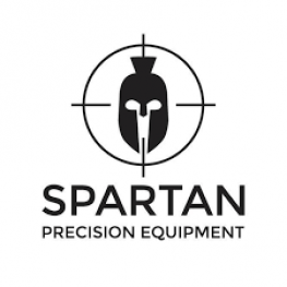 SPARTAN Javelin bipod - LONG