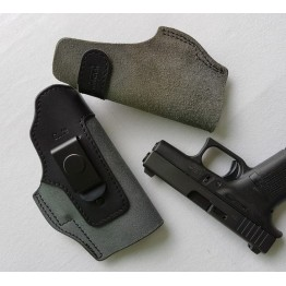 Sickinger Holster INSIDE CLIP