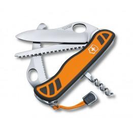 Victorinox nož- Hunter