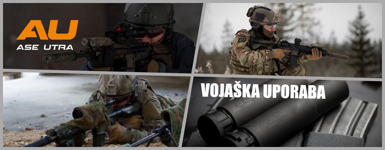 banner4_vojaska